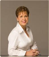Joyce Meyer (1)