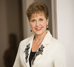 Joyce Meyer (5)