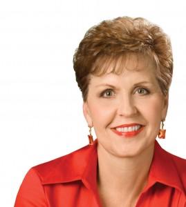 Joyce Meyer (8)