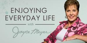 Joyce Meyer (14)