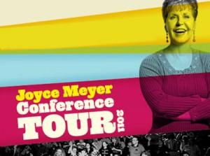 Joyce Meyer (22)